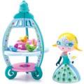 Arty Toys Princesas