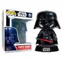 Figura POP Darth Vader