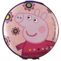 Monedero Peppa Pig