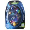 Colección Canicas Sistema Solar