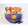 Cojin Fc Barcelona