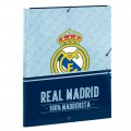 Carpeta REAL MADRID
