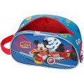 Neceser Mickey adaptable