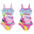 Bañador Peppa Pig Flamenco