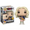 FIGURA POP ELEVEN with eggos chase