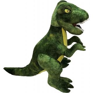 Peluche Dinosaurio THOR 70 cm