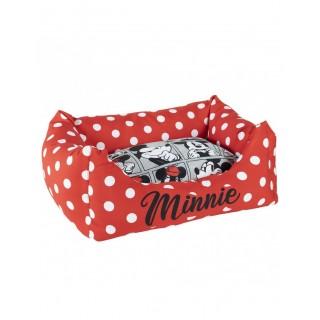 Cama para perro S Minnie