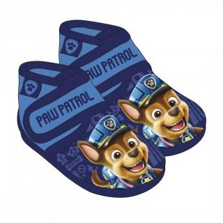 Zapatillas de casa bota Patrulla Canina
