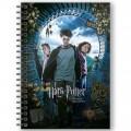 Cuaderno A5 Harry Potter y Prisionero